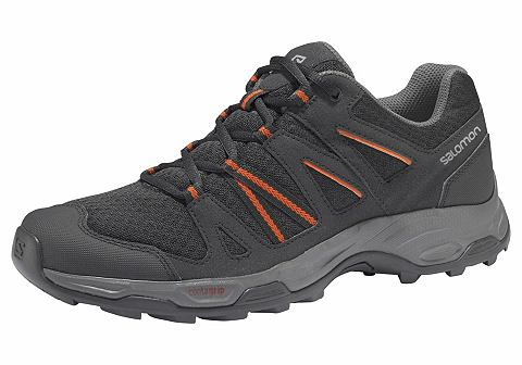 Ботинки »Redwood«