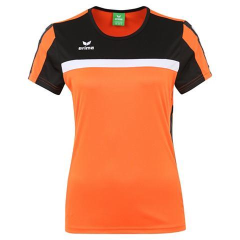 5-CUBES футболка для женсщин
