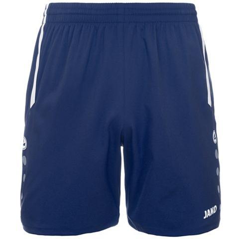 Спортивные брюки Florenz детские