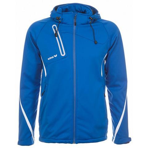 Куртка мягкая куртка Function Herren