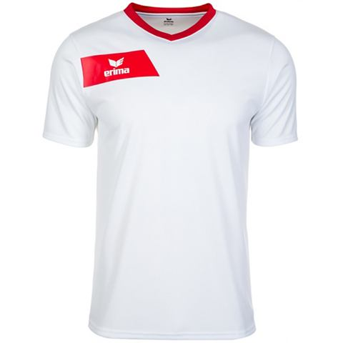 ERIMA Porto футболка спортивная Herren