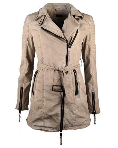 Пальто для женсщин Peganus