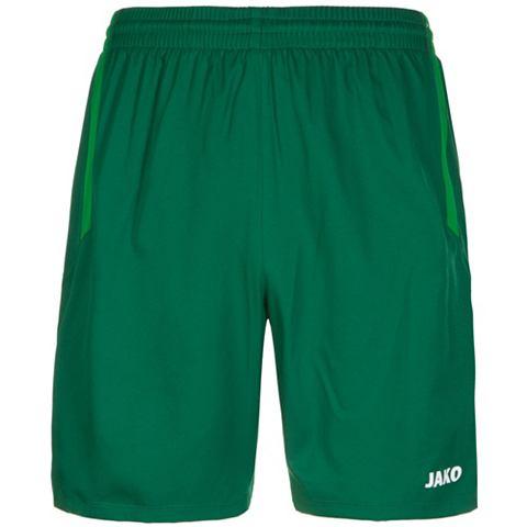 Спортивные брюки Turin Herren