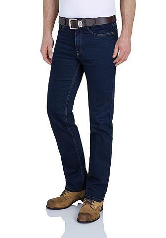 5 карманов Stretch джинсы »RANGE...
