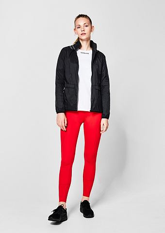Ultraleichte куртка ветровка