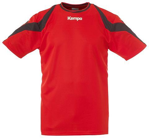 KEMPA Motion футболка спортивная Herren
