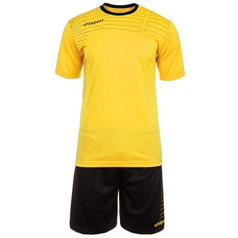 Match Team Kit костюм тренировочный He...