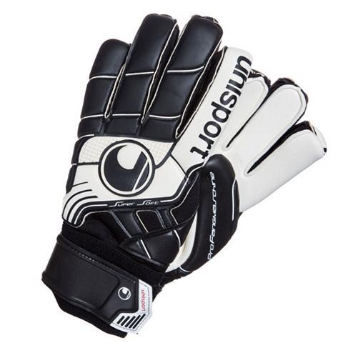 Pro Comfort Textile перчатки вратарски...