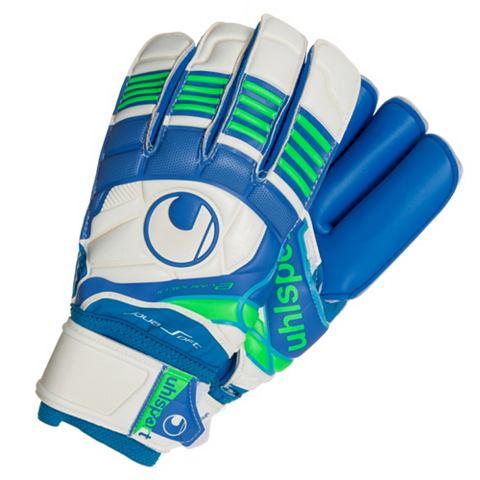 Eliminator Aquasoft RF перчатки вратар...
