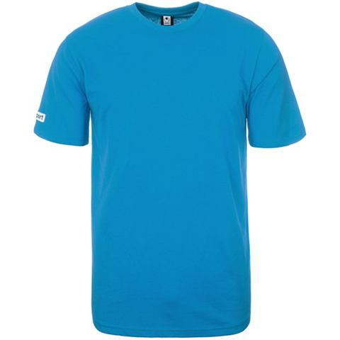 UHLSPORT Team футболка Herren
