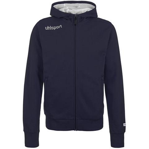 Essential куртка с капюшоном детские