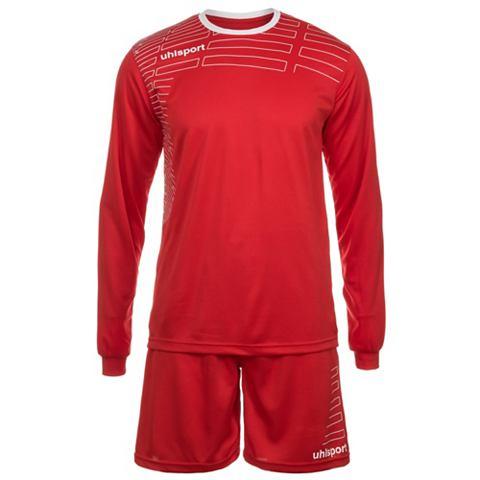 Match Team Kit кофта с длинными рукава...