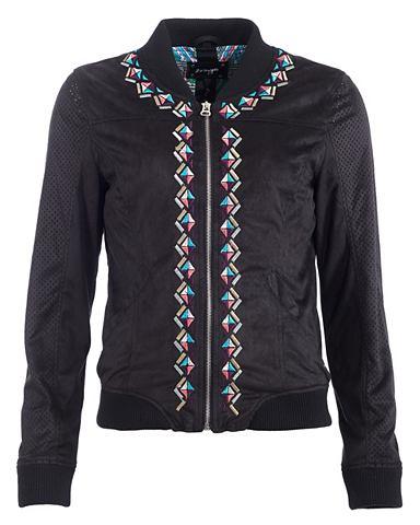 Куртка »Weifang«