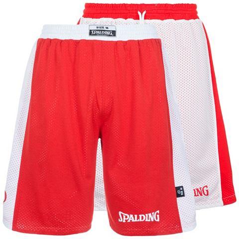 Essential Reversible шорты баскетбольн...