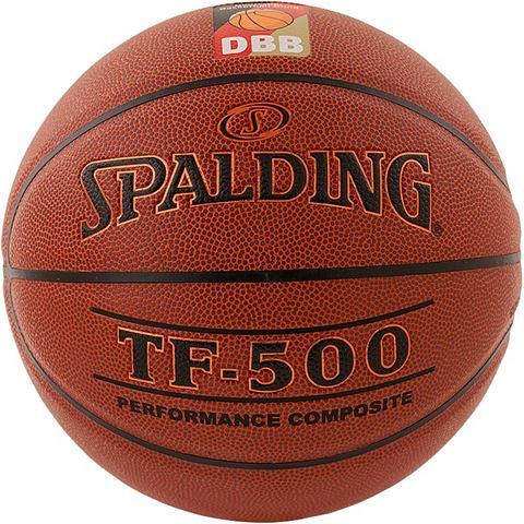 TF500 DBB домашний, комнатный Basketba...