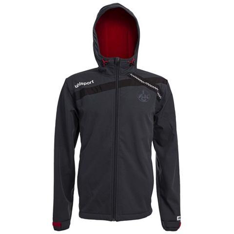 FCK Куртка с теплой подкладкой 15/16 H...
