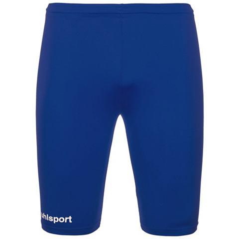 Шорты/брюки обтягивающие шорты детские...