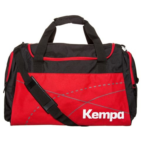 KEMPA Teamline спортивная сумка Herren (75L)...