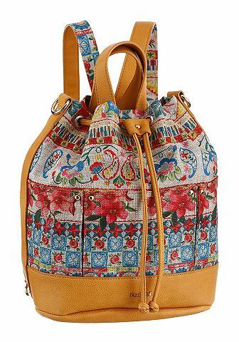 Рюкзак »WEEKEND LITTLE MALMO&laq...