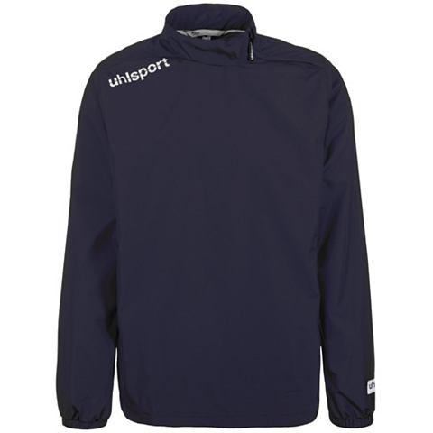 UHLSPORT Essential куртка ветровка детские
