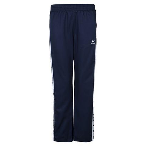 5-CUBES брюки для женсщин