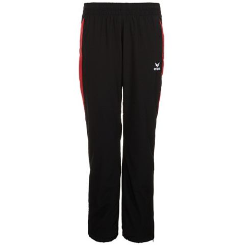 ERIMA Premium One брюки для женсщин