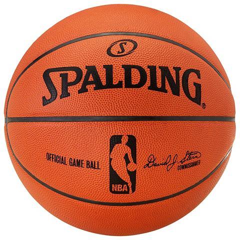 NBA Gameball (74-233Z) Basketball