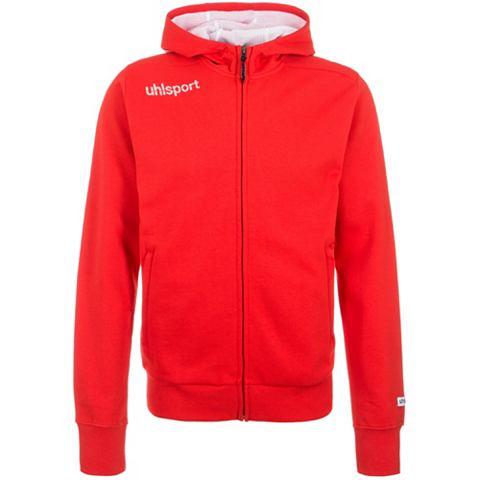 UHLSPORT Essential куртка с капюшоном Herren