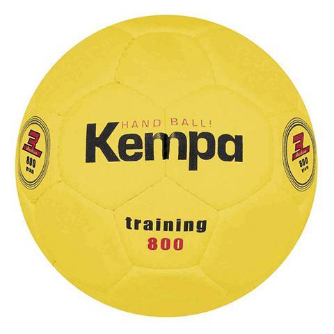 KEMPA Training 800 гандбольный мяч