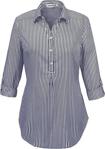 Блуза в мягкий качественный трикотаж