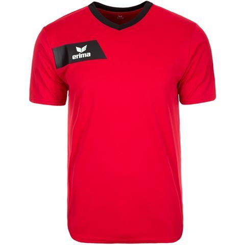 Porto футболка спортивная детские