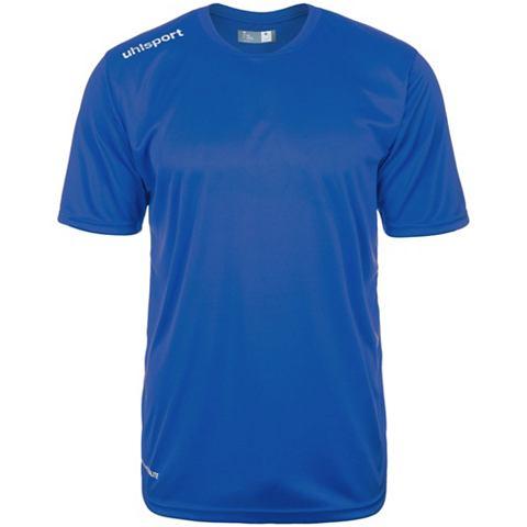 UHLSPORT Essential Polyester Training футболка ...