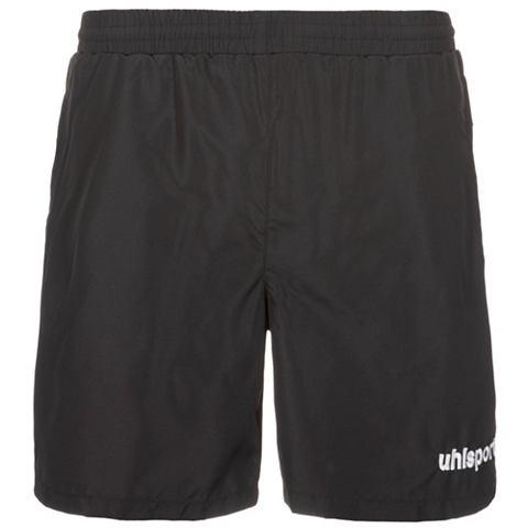 UHLSPORT Essential шорты Herren