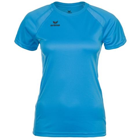 ERIMA Performance футболка для женсщин