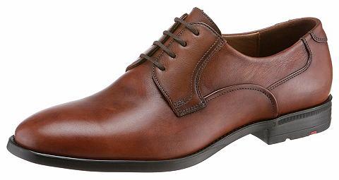 Ботинки со шнуровкой »Paltos&laq...