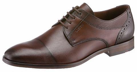 Ботинки со шнуровкой »Henley&laq...
