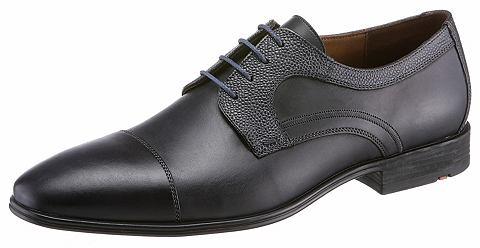 Ботинки со шнуровкой »Orwin&laqu...