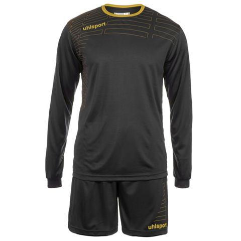 UHLSPORT Match Team Kit кофта с длинными рукава...