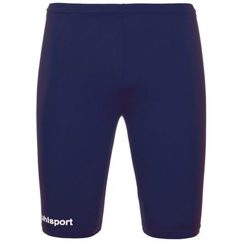 Шорты/брюки обтягивающие шорты Herren