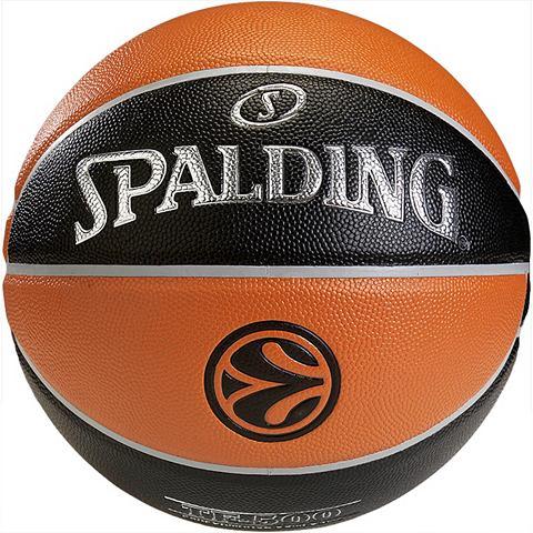 Euroleague TF500 Basketball