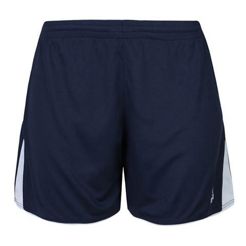 ERIMA 5-CUBES шорты для женсщин