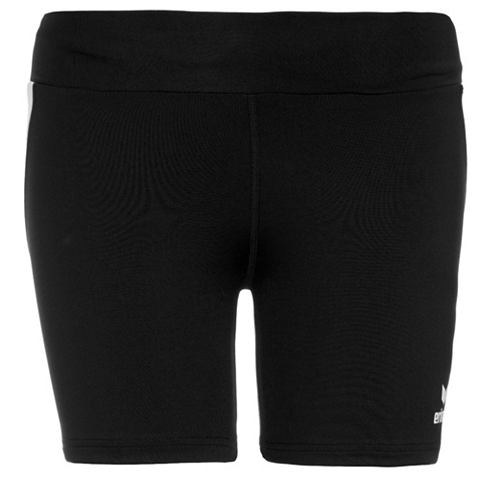ERIMA Шорты шорты/брюки обтягивающие для жен...