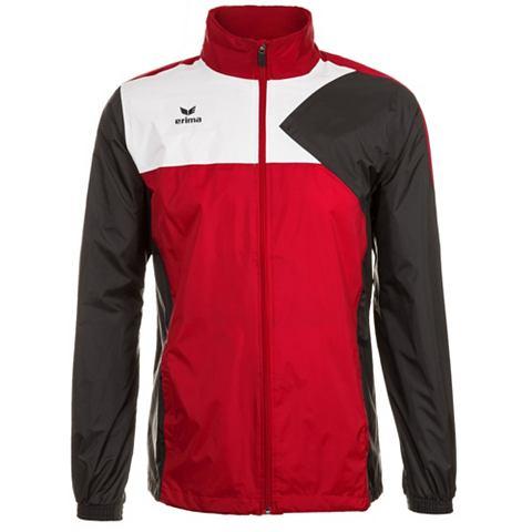 ERIMA Premium One куртка-дождевик детские