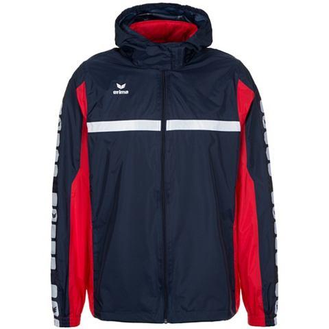 5-CUBES куртка-дождевик Herren