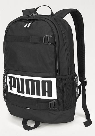 Рюкзак » DECK BACKPACK«
