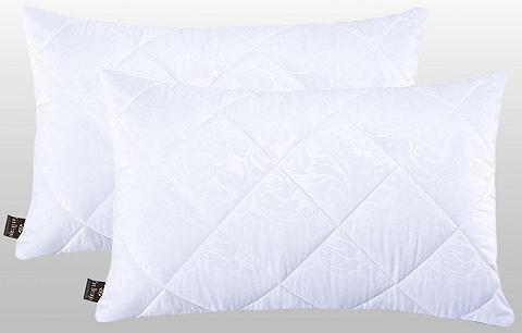 Подушка из микрофибры »Classic D...
