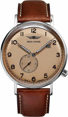 Часы »Amazonas Impression 59343&...
