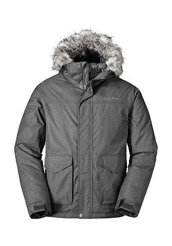 Superior 2.0 куртка пуховая, пуховик