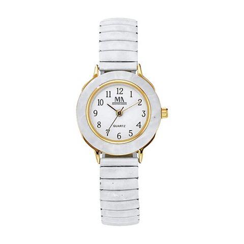 MEISTER ANKER Часы металл