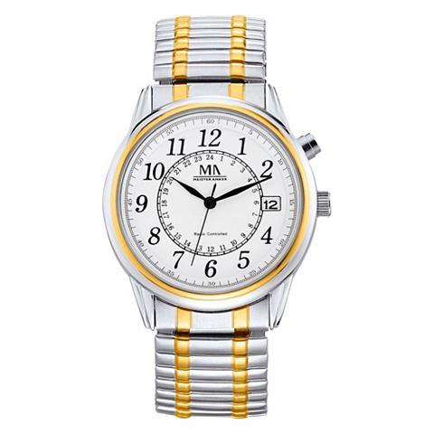 MEISTER ANKER Часы »Metall«